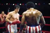 映画『ロッキー4/炎の友情』 (C)1976 METRO-GOLDWYN-MAYER STUDIOS INC.. All Rights Reserved