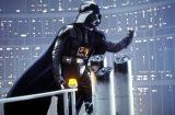 『スター・ウォーズ エピソード5/帝国の逆襲』 Star Wars: The Empire Strikes Back (C) & TM 2015 Lucasfilm Ltd. All Rights Reserved.Star Wars (C) & TM 2015 Lucasfilm Ltd. All Rights Reserved.