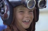 『スター・ウォーズ エピソード1/ファントム・メナス』Star Wars: The Phantom Menace (C) & TM 2015 Lucasfilm Ltd. All Rights Reserved.Star Wars (C) & TM 2015 Lucasfilm Ltd. All Rights Reserved.