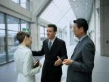 """クライアントとの会話など、ビジネスシーンで役立つ""""英語フレーズ""""を紹介!"""