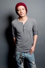 元KAT-TUNの田中聖 (C)oricon ME inc.