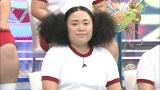 江上敬子(ニッチェ)(C)テレビ朝日
