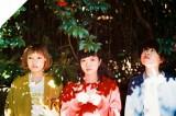 フジテレビの夏イベント「めざましライブ」8月18日:SHISHAMO