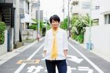 フジテレビの夏イベント「めざましライブ」8月26日:遊助