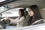 車に乗る人のケガの損害をカバーする人身傷害補償保険。その大きなメリットを解説