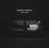 井上陽水のカバーアルバム『UNITED COVER 2』