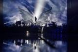 X JAPANのドキュメンタリー映画『We Are X』が米『サンダンス映画祭』にノミネート