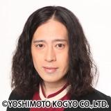 「Yahoo!検索大賞2015」作家部門に選出された又吉直樹
