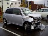単独事故の際に役立つ「自損事故保険」の仕組みをおさえておこう