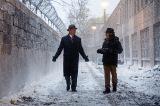 映画『ブリッジ・オブ・スパイ』の特別映像が公開
