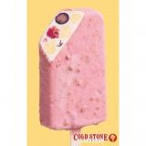 12月15日発売の『コールド・ストーン・クリーマリー チーズケーキファンタジー』