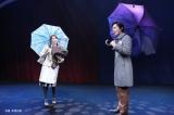 キャラメルボックスの劇団創立30年記念舞台『BREATH』の公開ゲネプロより