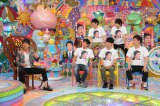 テレビ朝日系人気バラエティー番組『アメトーーク!ブルーーレイ34』、『アメトーーク!DVD 34』(2016年2月10日発売)に収録「ブラマヨ吉田を支持する会」