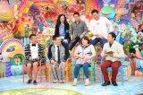 テレビ朝日系人気バラエティー番組『アメトーーク!ブルーーレイ34』、『アメトーーク!DVD 34』(2016年2月10日発売)に収録「iPhone使いこなせてない芸人」