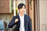 12月13日放送、『下町ロケット』第9話にフリージャーナリスト・咲間倫子役で出演する高島彩(C)TBS