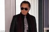 北大路欣也、旭日小綬章受賞後初の連続ドラマでマフィア姿に。フジテレビ系『フラジャイル』1月13日スタート