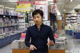 『タイプライターズ〜物書きの世界〜』に出演が決まった羽田圭介氏