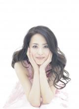 デビュー35周年を迎えた松田聖子