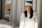 1月13日スタート、フジテレビ系ドラマ『フラジャイル』第1話に上白石萌歌が出演