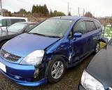 当て逃げや無保険車との事故を補償してくれる「無保険車傷害保険」の注意点を紹介