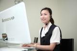 損保ジャパン日本興亜が、コールセンターにて5カ国語通訳サービスを開始(写真はイメージ)