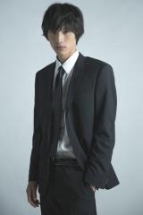 ドラマや映画で活躍するデビュー5年目を迎えた福士蒼汰(写真:内野秀之)