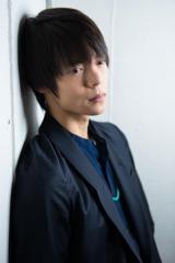 上半期に続き、2015年のブレイク俳優ランキングで首位に輝いた窪田正孝 (写真:鈴木一なり)