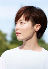 『異類婚姻譚』が「第154回芥川賞」の候補作品に決定した本谷有希子氏