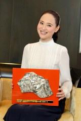 日本レコード大賞で「最優秀歌唱賞」を受賞した松田聖子が生出演決定