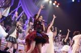 高橋みなみ=『第5回AKB48紅白対抗歌合戦』の模様(C)AKS