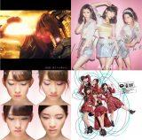 AKB48が年間シングルセールスTOP4を独占