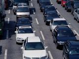 疲れを残さないためにも、高速道路の混雑ピークは事前におさえておこう