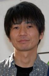窃盗容疑で逮捕されたキングオブコメディ高橋健一 (C)ORICON NewS inc.