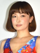 平子理沙 (C)ORICON NewS inc.
