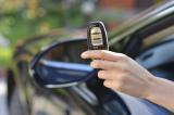 車を貸す際は、万が一に備えて自動車保険の補償内容を確認することが大切