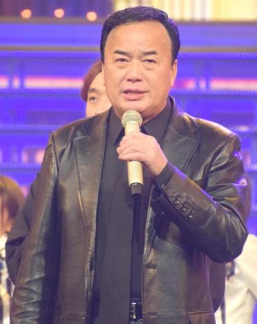 細川たかしの画像 p1_4