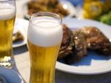 太りにくい酒の飲み方や選び方をマスターしよう