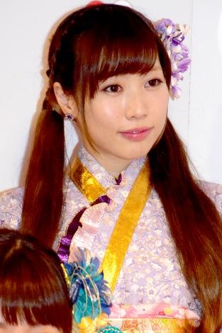 楠田亜衣奈の画像 p1_9