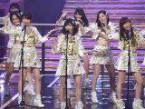 『第57回日本レコード大賞』の模様 (C)ORICON NewS inc.