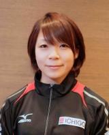 『第66回NHK紅白歌合戦』でゲスト審査員を務める三宅宏実