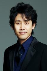 『第66回NHK紅白歌合戦』でゲスト審査員を務める大泉洋