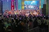 写真は『東京アイドルフェスティバル2015』の様子