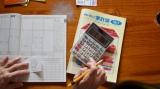 新年を機に家計簿をつけて、お金の動きをみてみては?