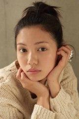 日本テレビ系『ぐるナイ』「ゴチ17」新メンバーはゴチ史上最年少の女優・二階堂ふみ
