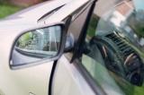 ミラーのない「ミラーレス車」が公道を走る日も近い!?