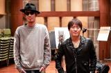 テレビ東京の連ドラ主題歌を初めて担当するコブクロ