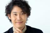 2016年の大河ドラマは『真田丸』主人公・真田信繁(幸村)の兄・信幸を演じる大泉洋(C)NHK