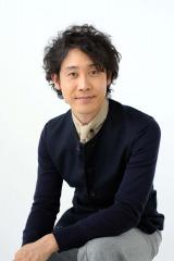 「信幸の家族思いなところはものすごく共感できます」と大泉(C)NHK