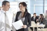 ビジネスシーンで上手くコミュニケーションをとるために重要なこととは?