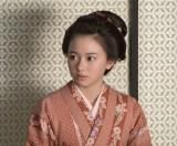 映画『殿、利息でござる!』に出演する山本舞香。京からビンボーな宿場町に嫁いだ若妻・なつを演じる (C)2016「殿、利息でござる!」製作委員会